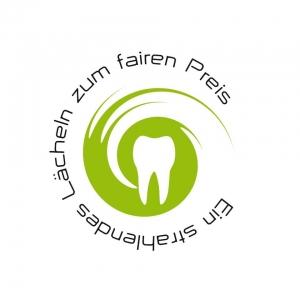 Zahnarzt Essen Rüttenscheid-Cosmetic Dental in Essen