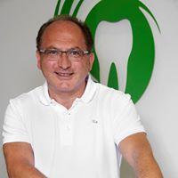 Zahnarzt Dr. Hayim in Essen Rüttenscheid