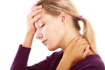 Kiefergelenks Diagnostik