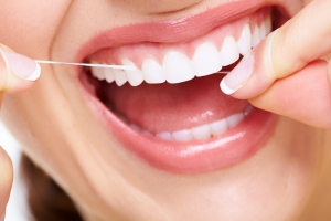 Professionelle Zahnreinigung in Essen