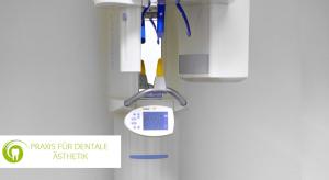 digitales-röntgen-zahnarzt