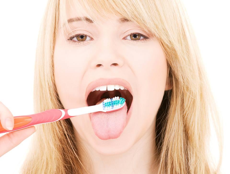 probiotika für parodontitis