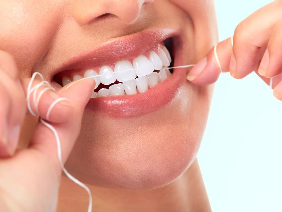 Tag der Zahnschmerzen