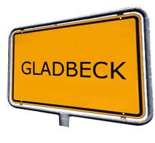 zahnarzt gladbeck