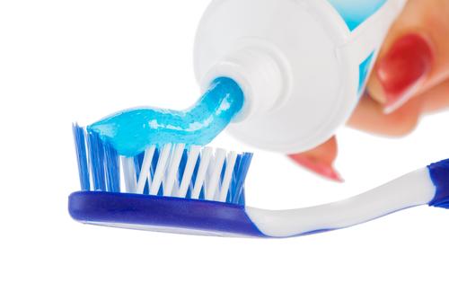 Zahncreme Test