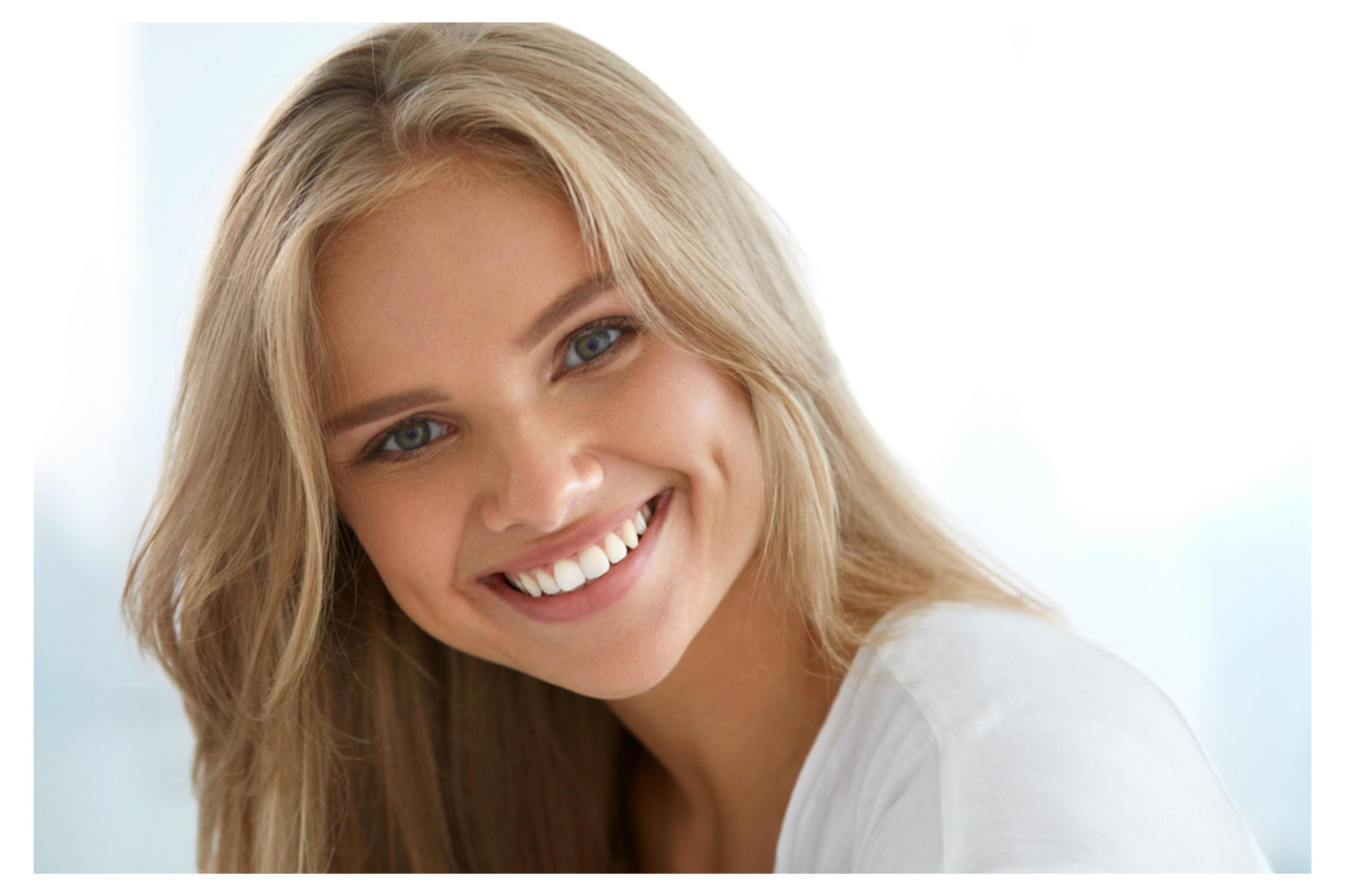 Traumdeutung: Zähne fallen aus