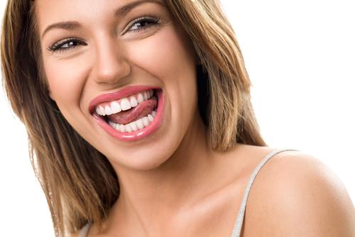 Zahnarzstangst fördert Karies und Zahnverlust