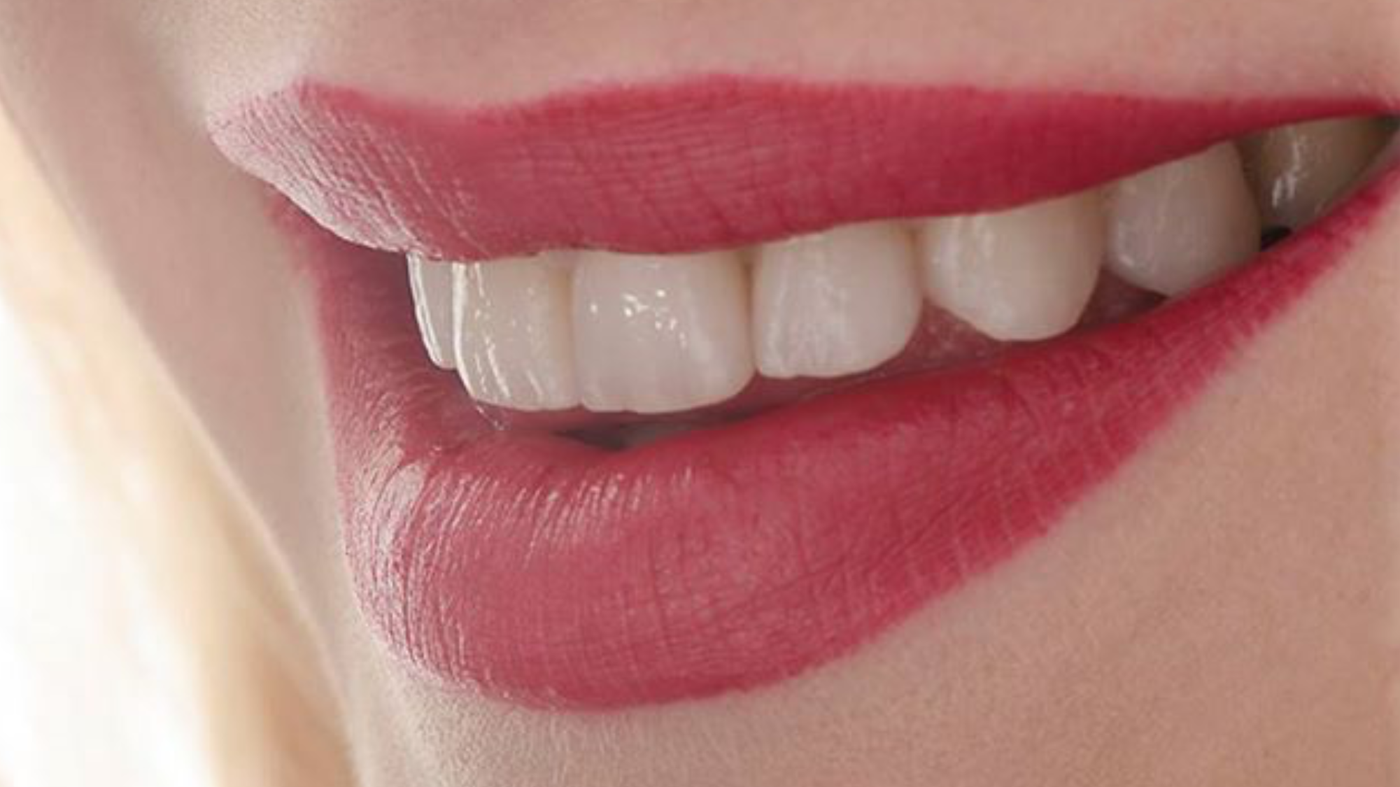 Europäischer Tag der Parodontologie