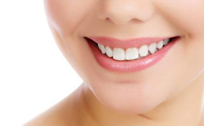 Ein strahlendes Lächeln zum fairen Preis aus den 3 D Druckern in der Zahnmedizin
